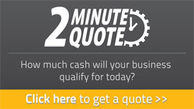 Two Minute Quote